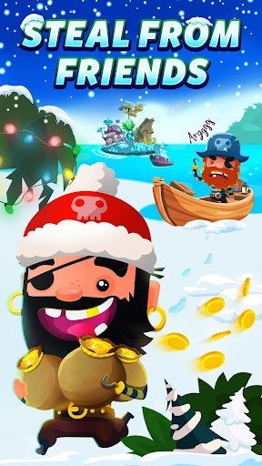 Download Pirate Kingsu2122ufe0f MOD APK 5