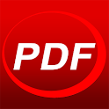 PDF Reader - Sign, Scan, Edit & Share PDF Document icon