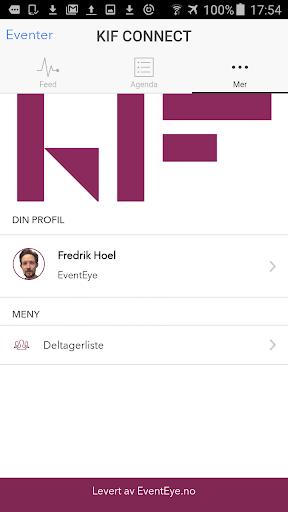 玩免費遊戲APP|下載KIF CONNECT app不用錢|硬是要APP
