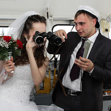 Wedding photographer Yana Kharlanenkova (Ember). Photo of 12.12.2012