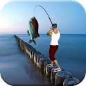 Fishing Challenge Superstars icon