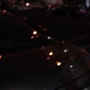 フェアレディZ Z33 のカスタム事例画像 ヨッシーさんの2020年01月13日10:14の投稿
