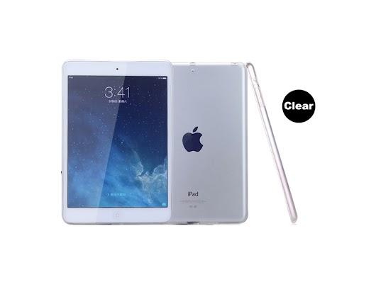 Bao da iPad 2017 Bao da iPad Air 2 1  iPad Mini 4 3 2 1  iPad 4 3 2 - 7