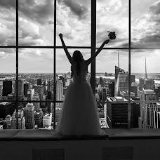 Wedding photographer Elena Sorokina (helenB). Photo of 08.05.2014