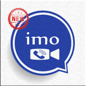Free imo 2018 video calls and chat guide for PC