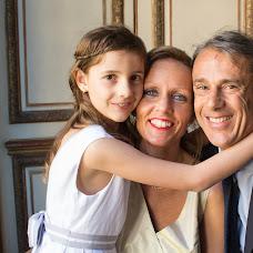 Wedding photographer Giorgia Corti (giorgiacorti). Photo of 20.06.2015
