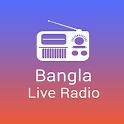 Bangla Live Radio icon