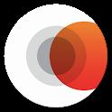 Sun Surveyor (Sun & Moon) icon