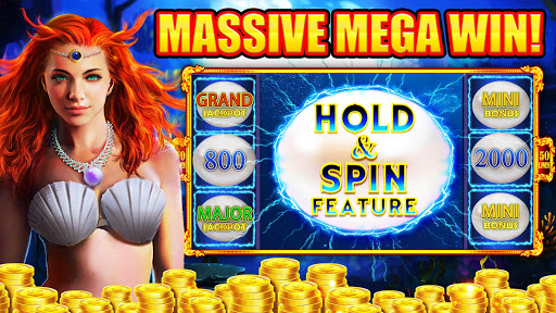 Grand Jackpot Slots - Pop Vegas Casino Free Games 1.0.17 APK