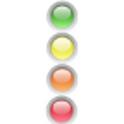 Shift Light for Torque Pro icon