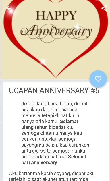 Kata Kata Anniversary Buat Pacar : anniversary, pacar, Ucapan, Anniversary, Bulan, Pacar