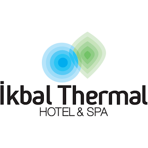 Ikbal Thermal Hotel & Spa.