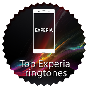 top Ringtones for xperia