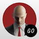 Hitman GO Android