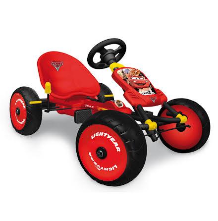 Go Karts Cars
