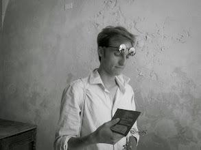 Photo: Photo by Dragica Nikolovska