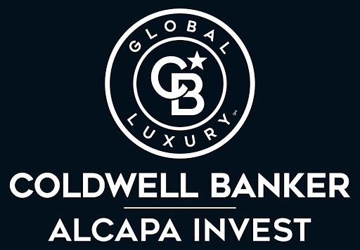Logo de ALCAPA INVEST