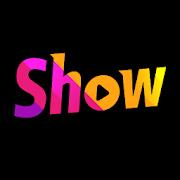 Show:HD video wallpaper & Color Phone