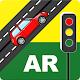 Download Permit Test Arkansas AR DMV driver's License Test For PC Windows and Mac