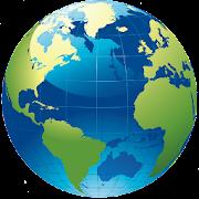 Hind ATLAS | Offline Maps