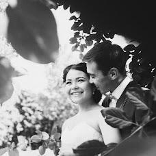 Wedding photographer Vasiliy Lebedev (lbdv). Photo of 03.02.2016