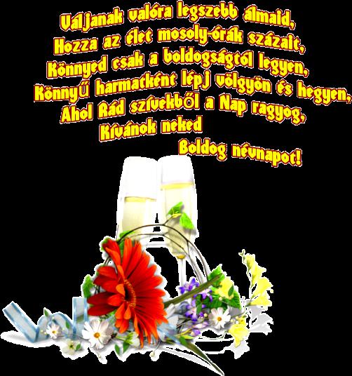 névnapi idézetek képekkel Marika oldala   Névnapi köszöntők