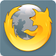 Download Browser360-World Faster Web Browser For PC Windows and Mac