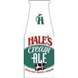 Hale's Ales Pub Cream Ale