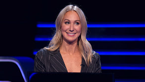 In the Hot Seat: Will Forte and Nikki Glaser thumbnail