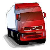 CDL Practice Tests Study Guide