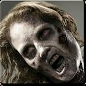 Horror Time Prank icon