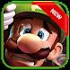 Hello Luigi's Mansion 3 Wallpapers