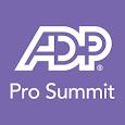 ADP Pro Summit