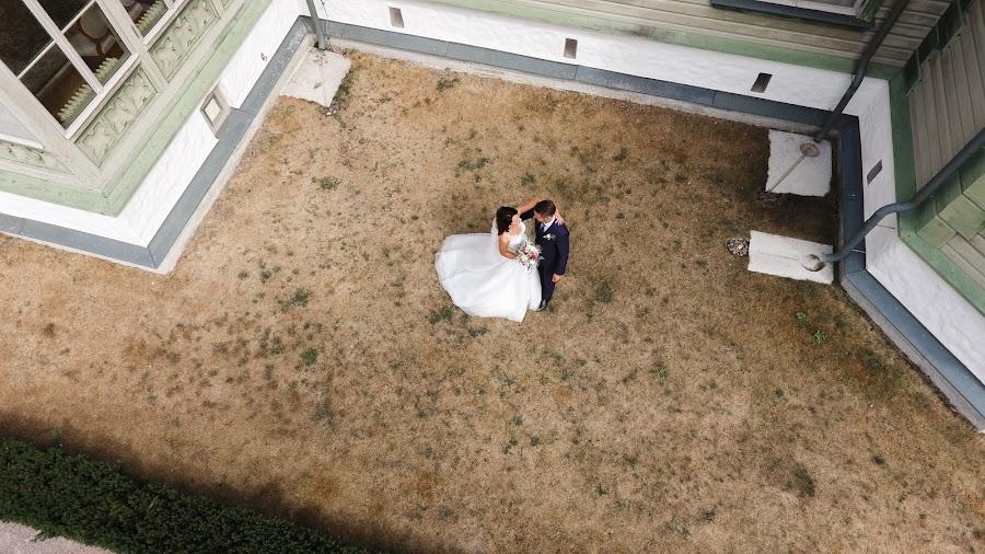 Nhiếp ảnh gia ảnh cưới Diana Lutt (dianalutt). Ảnh của 08.02.2019