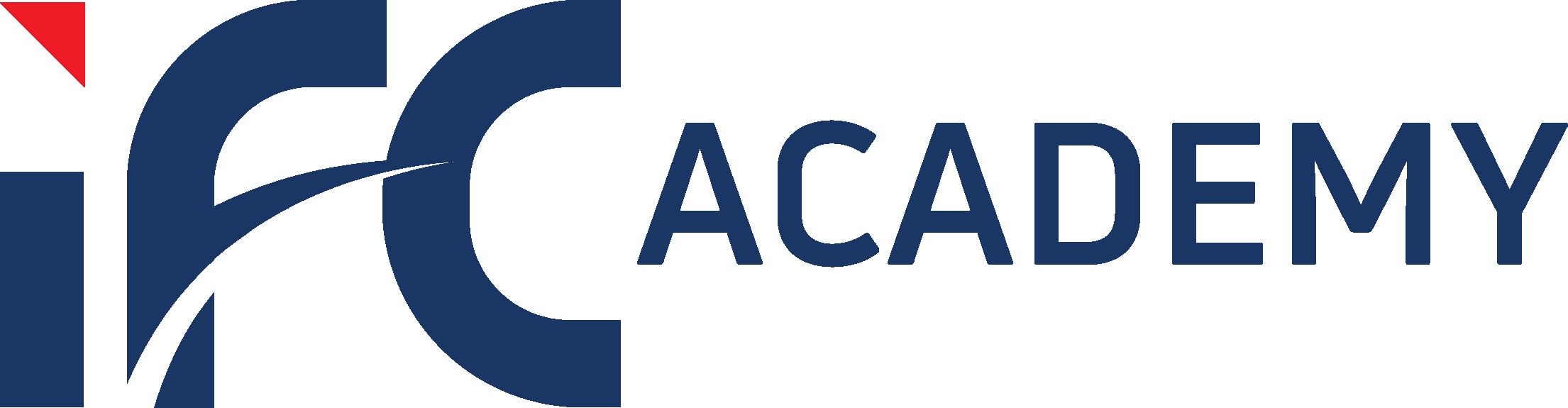 IFC Academy, Business Education