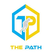 App Icon for THE PATH App in United States Play Store