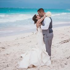 Wedding photographer Lala Belyaevskaya (belyaevskaja). Photo of 27.05.2016