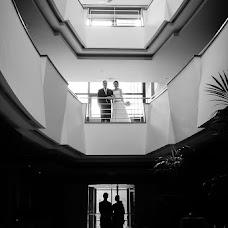 Wedding photographer Tere Freiría (terefreiria). Photo of 13.05.2018