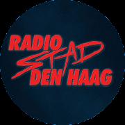 Radio Stad Den Haag (Official)