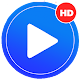 Max Player Pro - 4k Video Player APK