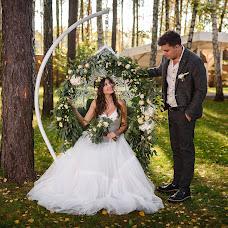 Wedding photographer Aleksandr Zhosan (AlexZhosan). Photo of 28.02.2017
