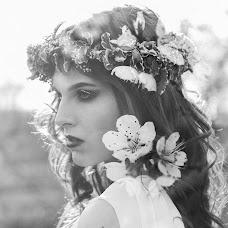 Esküvői fotós Szilveszter Páli (paliszilveszter). Készítés ideje: 04.04.2016