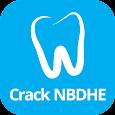 NBDHE - Dental Hygiene Prep