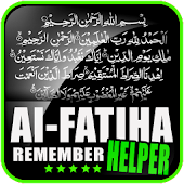 AI FATIHA Remember 2 days