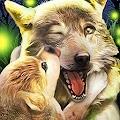 Wolf Online 2 APK