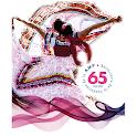 LXI Congreso Anual de Patólogos de la AMP icon