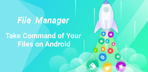 Best File Manager For Android 2020 File Manager    Take Command of Your Files Easily   Apps on Google