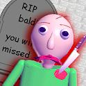 RIP Math Teacher Is Killed Dead Funeral Dies Mod icon