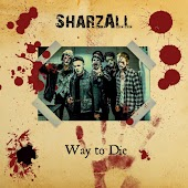 Way to Die