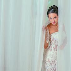 Wedding photographer Anna Manyakina (AnyaManyasha). Photo of 14.12.2014